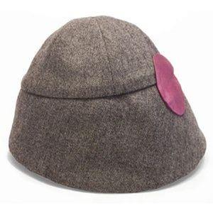 Eugenia Kim 'Rudi' Hat